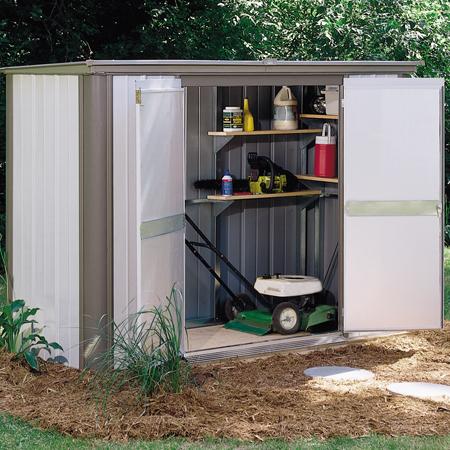 pdf garbage can storage shed plans plans diy free how to make secret compartments douglasfoster4. Black Bedroom Furniture Sets. Home Design Ideas